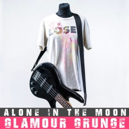 AITM-Glamour Grunge-cover 1500